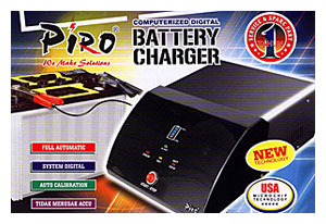 Piro-Charger(web)