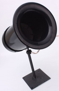 SLR800(IMG_7514)