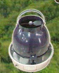 air humidifier0002