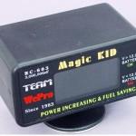 magickidrc603