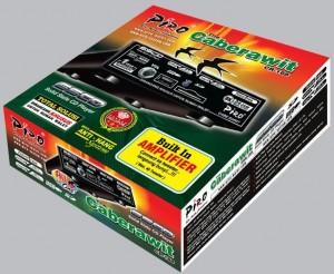 CR168(BOX)