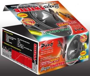 PR80(BOX)