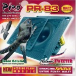 PR83(NP)