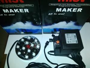Mist Maker12mata IMG_20141124_213920