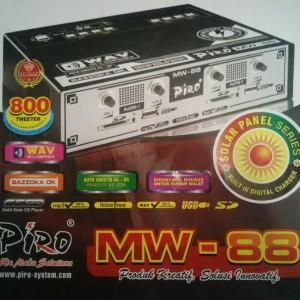 MW88ss1