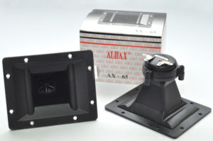 AX-65
