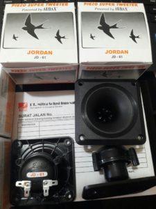 JD-61(black)